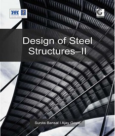 Design of Steel Structures-II