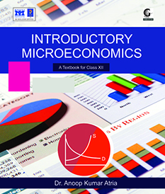 Introductory Microeconomics and Macroeconomics (Part-B) Introductory Microeconomics