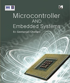 Microcontroller & Embedded System