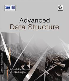 Advance Data Structure