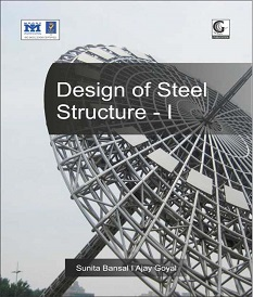 Design of Steel Structure I
