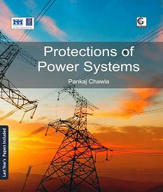 Protection of Power Systems