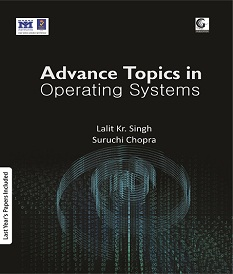Advance Topics in Operating Systems