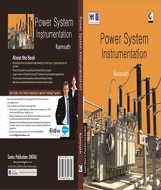 Power System Instrumentation
