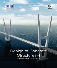 Design of Concrete Structures–I