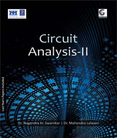 Circuit Analysis-II