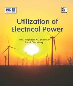 Utilization of Electrical Power