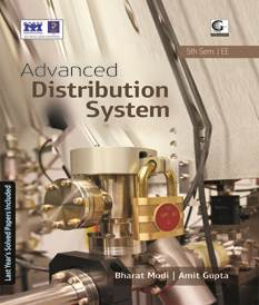 Advanced Distribution System