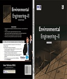 Environmental Engineering - II