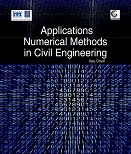 Application of numerical method in civil engineering