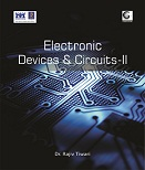 Electronic Devices and Circuits II