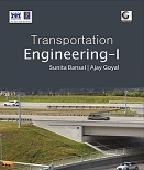 Transportation Engineering-I