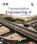 Transportation Engineering - II