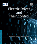Electric Drives & Their Control