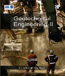 Geotechnical Engineering-II