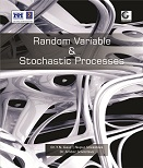 Random Variables & Stochastic Processes