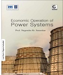 ECONOMIC OPERATION OF POWER SYSTEMS