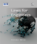 Laws for Engineers