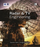 Radar & TV Engineering