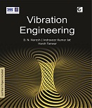 Vibration Engineering