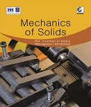 Mechanics of Solids