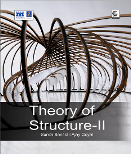 Theory of Structures-II