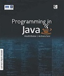 Programming in Java