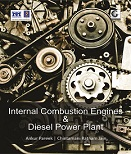 Internal Combustion Engines and Diesel Power Plant