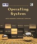 OPERATING SYSTEM for CS