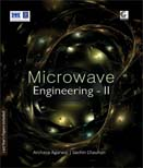 Microwave Engineering-II